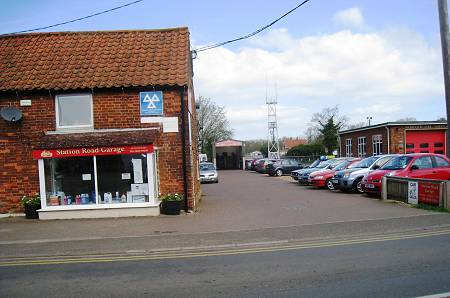 Heacham Car Sales